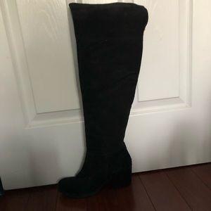 Orabela Boots